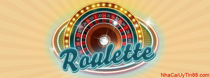 thuat ngu thuong dung trong Roulette